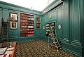 Library, Liverpool Athenaeum 3.jpg