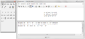 LibreOffice-3.6-Math-WithContent-German-Windows-7.png