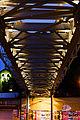 Lichtinstallation an einer Yorckbrücke 20140815 2.jpg
