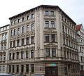 LiebenauerStraßeNr.179.JPG