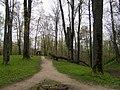 Lielvarde - panoramio (1).jpg