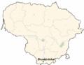LietuvaDruskininkai.png