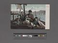 Life on a sampan (NYPL Hades-2359239-4043595).tiff