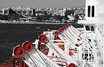 Lifeboats galore (3417845863).jpg