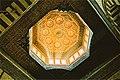 Light inside the Mosque of Qaitbey, Cairo.jpg