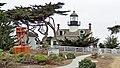 Lighthouse California-06544 - Point Pinos Lighthouse (21740056831).jpg