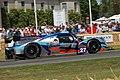 Ligier-01(3).jpg