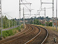 Ligne CMM à Robinson - IMG 2895.jpg