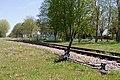 Ligne de Bourron-Marlotte à Malesherbes - 2013-04-21 - IMG 9355.jpg