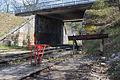 Ligne de Bourron-Marlotte à Malesherbes - 2013-04-21 - IMG 9448.jpg