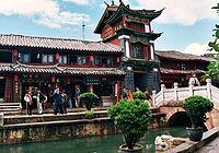 Lijiang-canales-l02.jpg