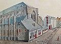 Lijkstoet Sint Pieterstraat, Maastricht (Ph v Gulpen, 1845) (cropped2).jpg
