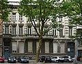 Lille Eté2016.-19bis-21 boulevard de la Liberté.jpg