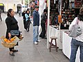 Lima Peru (4870040770).jpg