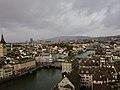 Limmatquai Zurich, (Ank Kumar, Infosys) 15.jpg