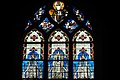 Limours Saint-Pierre 194.jpg
