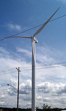 Lincoln Electric Wikipedia