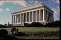Lincoln Memorial, Washington D.C. (38b399d9-4a2e-4f6c-9265-ce39bb15b13e).jpg