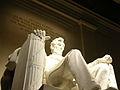Lincoln Memorial 5.JPG