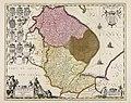 Lincolnia comitatus anglis Lyncolne Shire - CBT 6596607.jpg