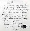 Lindbergh Kidnapping Note.jpg