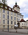 Linden-Museum außen.jpg