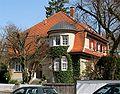 Lindenstr. 25 Muenchen-1.jpg