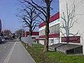 Lindenstrasse - panoramio.jpg
