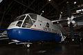 Ling-Temco-Vought XC-142A LFront R&D NMUSAF 25Sep09 (14600466045).jpg