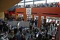 Linux day Chemnitz 2009 04 (aka).jpg