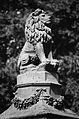 Lion in Inverleith Park (9231923479).jpg