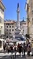 Lisboa (32907440387).jpg