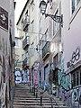 Lisboa (39091850184).jpg