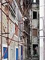 Lisboa (40142951471).jpg