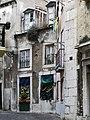 Lisboa (40142953631).jpg