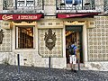 Lisboa (51410602173).jpg