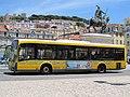 Lisboa (Lisbon) Portugal (2) (7903652296).jpg
