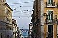 Lisboa 07 2013 - panoramio (14).jpg