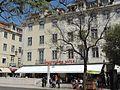 Lisboa 20170412 092919 (33824947674).jpg