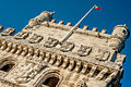 Lisbon 2015 (23184392376).jpg