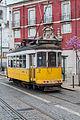 Lisbon Trolley (14564708263).jpg
