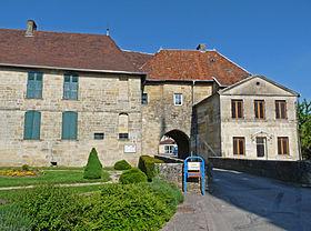 Lisle-en-Rigault-Château de Lisle (2).jpg
