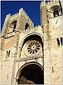 Lissabon (75) (3953541379).jpg