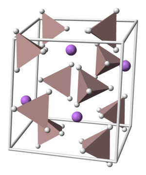 Lithium-aluminium-hydride-unit-cell-3D-polyhedra.png