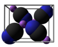 Lithium-cyanide-unit-cell-3D-SF.png