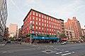Little Italy, Manhattan, New York (3926742923).jpg