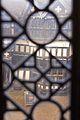 Little Moreton Hall 2014 30.jpg