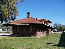 Live Oak Union Depot01.jpg