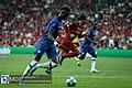 Liverpool vs. Chelsea, 14 August 2019 31.jpg