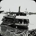 Livingstone steamer, Congo, ca. 1902-1915 (IMP-CSCNWW33-OS10-73).jpg